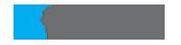 gramboo technologies logo